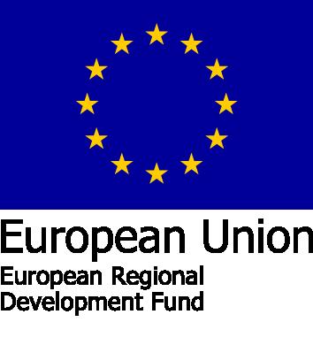 EU EAKR EN